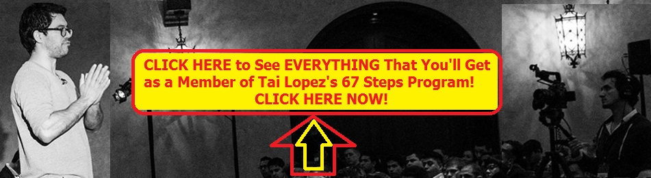 tai-lopez-67-steps-program-buy