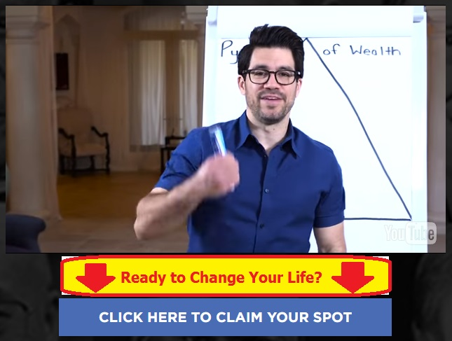 tai-lopez-67-steps-program-claim-your-spot